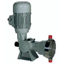 D/FM系列机械隔膜泵