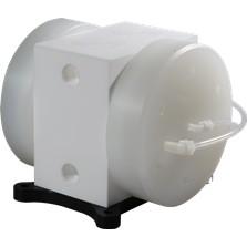 DT50系列电子级风囊泵