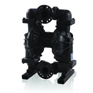 3300隔膜泵