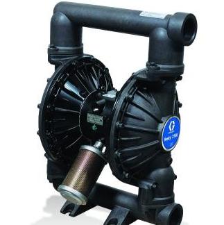 1590 金属泵