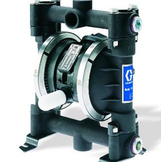 716 金属泵