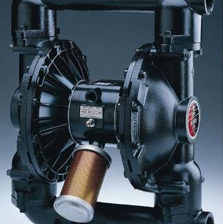 2150 金属泵