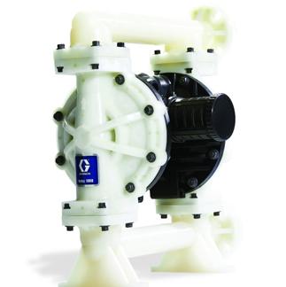 1050 塑料泵