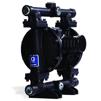 1050 金属泵