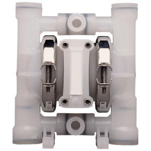P025 塑料泵