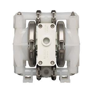 P1 塑料泵