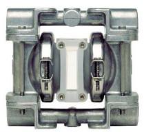 P025 金属泵