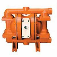 P200 金属泵
