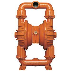 P8 金属泵