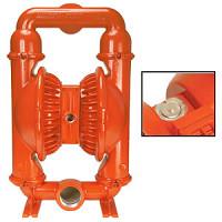 PX15 金属泵