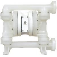 P200 塑料泵