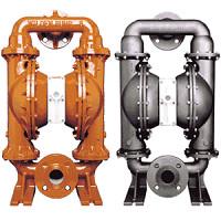 P800 金属泵